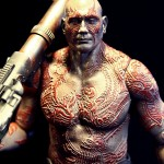 2014 Hot Toys Gallery by Beast Kingdom 072