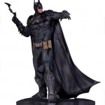 DC Collectibles Batman Arkham Knight Statue