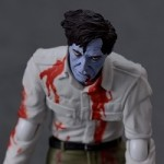 Dawn of the Dead Figma Flyboy 002