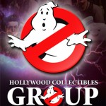 Ghostbusters HCG Announcement