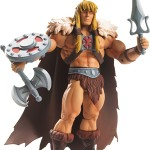 MOTUC Club 2015 Goes through