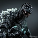 http://news.toyark.com/wp-content/uploads/sites/4/2014/08/NECA-1994-Godzilla-031-150x150.jpg
