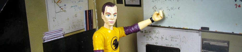 SDCC 2014 Exclusive BBT Sheldon Cooper 020