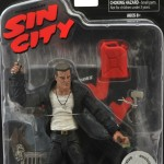 Sin City Select Marv TRU Exclusive 1