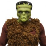Son of Frankenstein NYCC 2014 Exclusive