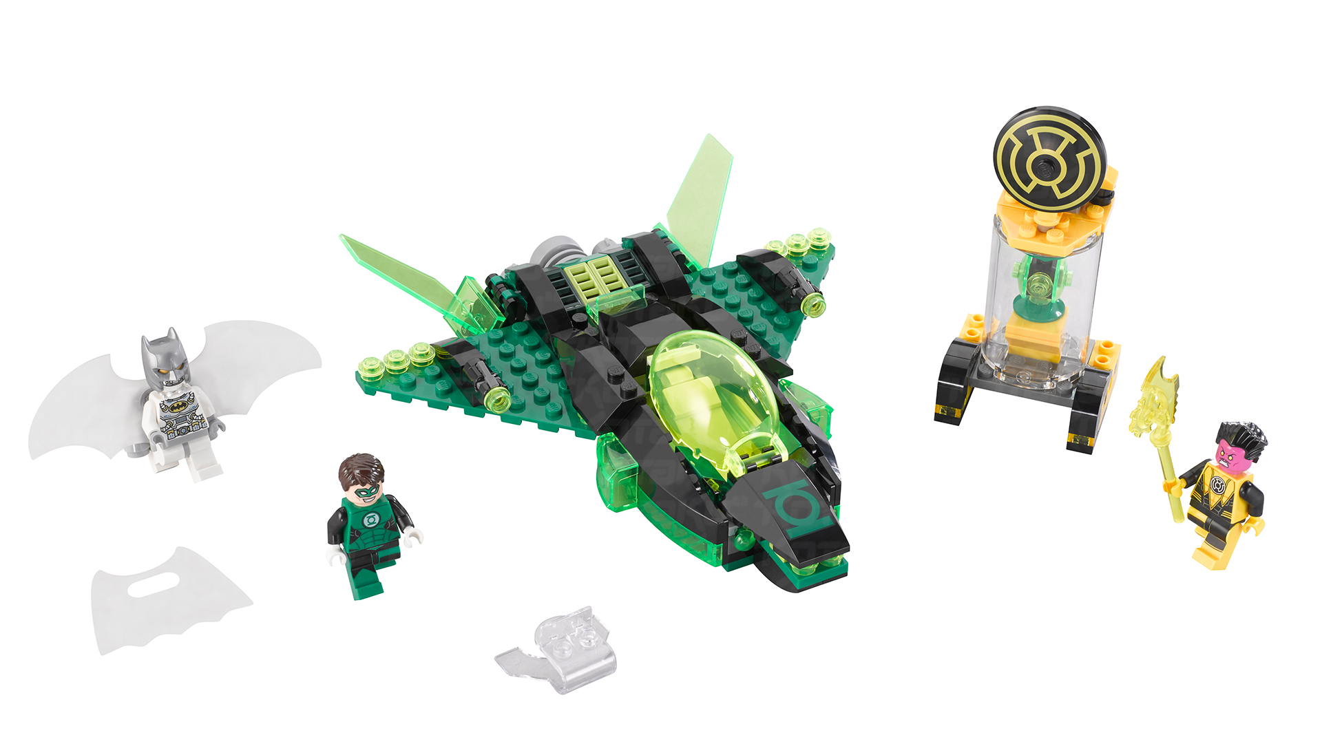 Lego 2015 Set Details Super Heroes Jurassic World Star Wars And More