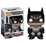 Arkham Asylum Pop Vinyl Batman