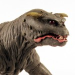 Chronicle Ghostbusters Terror Dog Replica 004
