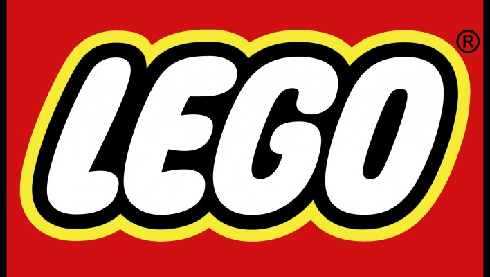 LEGO Is Officially The #1 Toy Maker In The World