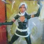 Marvel Legends Rogue Variant 3