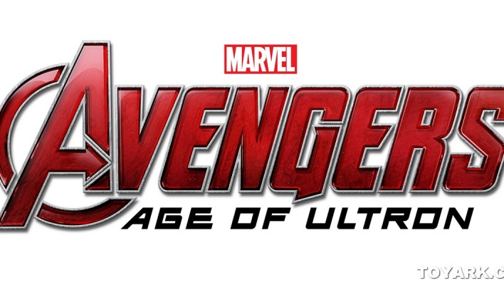 LEGO Marvel Super Heroes Age of Ultron Set List