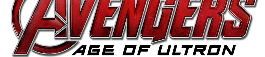 001 age of ultron banner