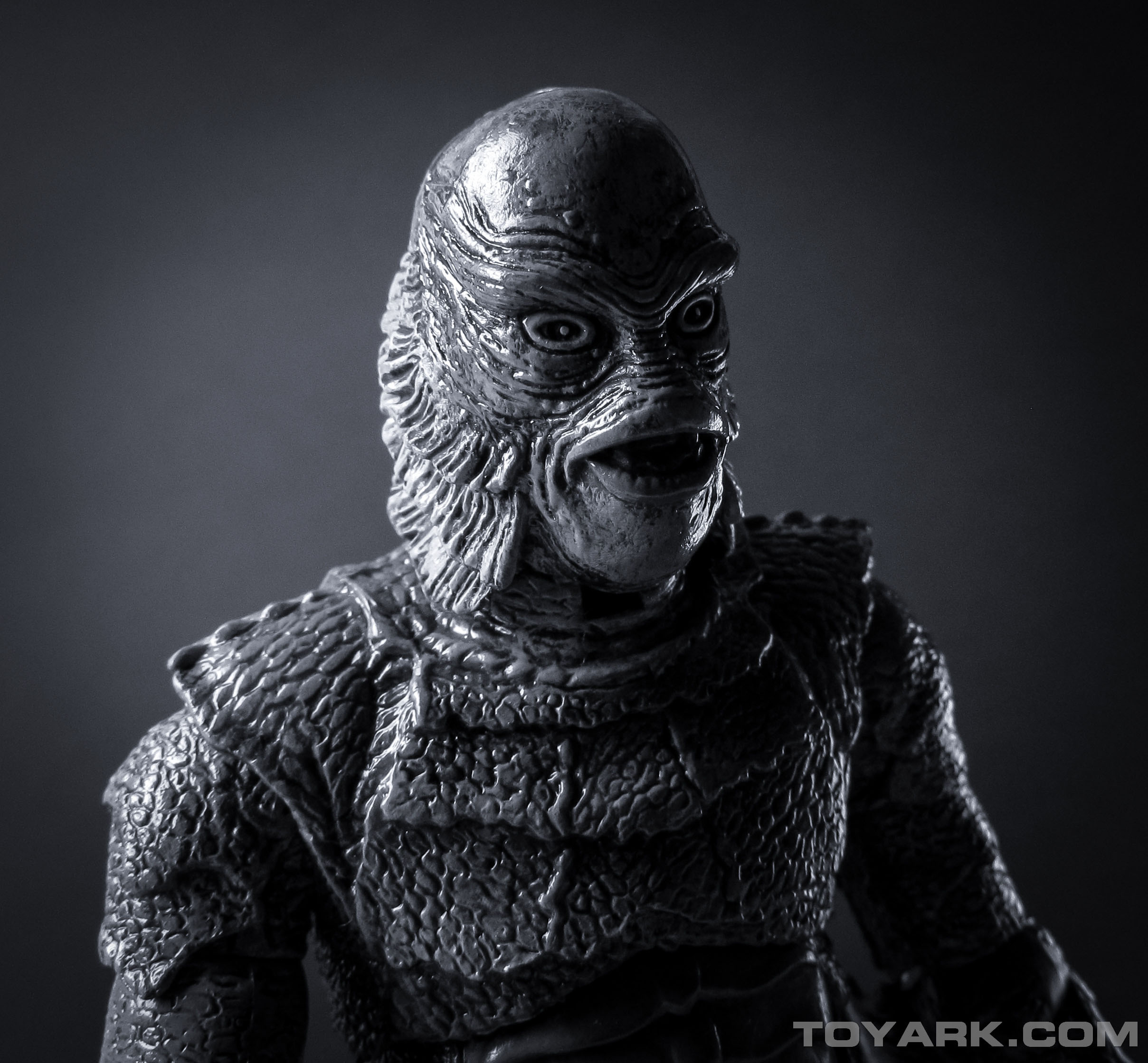 Creature from the Black Lagoon Select 012