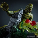 Creature from the Black Lagoon Select 035