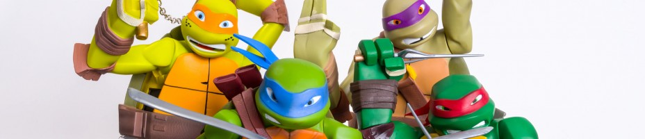 DST TMNT Bank 23