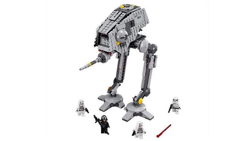 lego com starwars rebels