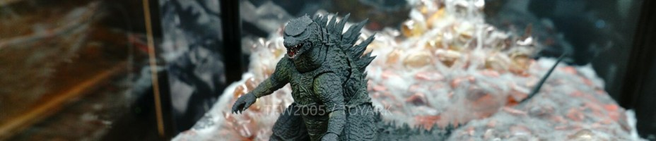 NYCC SH Monsterarts 002