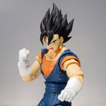 SH Figuarts Dragon Ball Z Vegetto 004