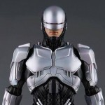 ThreeZero Robocop 1 0 Figure 001