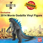 godzilla 2014 movie figure njcc exclusive