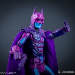 http://news.toyark.com/wp-content/uploads/sites/4/2014/11/NECA-Batman-NES-Figure-036-150x150.jpg