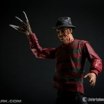http://news.toyark.com/wp-content/uploads/sites/4/2014/11/NECA-Ultimate-Freddy-Krueger-060-150x150.jpg