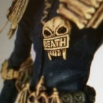 3A Judge Death Preview 2