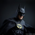 http://news.toyark.com/wp-content/uploads/sites/4/2014/12/Batman-1989-NECA-034-150x150.jpg