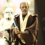 Hot Toys Star Wars at Toy Soul 011