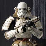 Movie Realization Samurai Stormtrooper 001