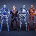 http://news.toyark.com/wp-content/uploads/sites/4/2014/12/NECA-Robocop-vs-Terminator-086-150x150.jpg