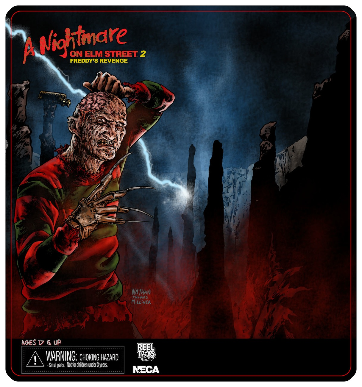 http://news.toyark.com/wp-content/uploads/sites/4/2015/01/ANOES-2-Retro-Freddy-Krueger-by-NECA-012.jpg
