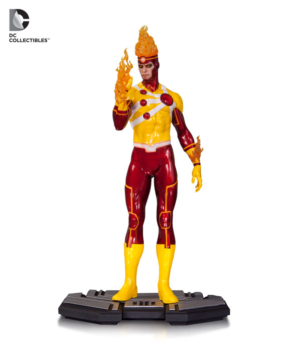 http://news.toyark.com/wp-content/uploads/sites/4/2015/01/DC-Icons-Firestorm-Statue.jpg