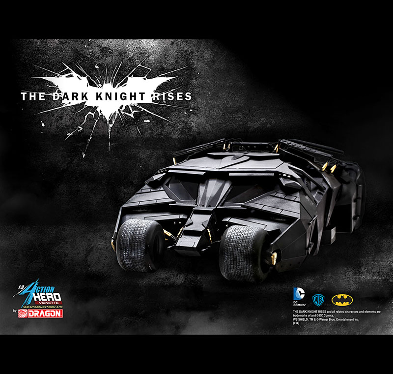 http://news.toyark.com/wp-content/uploads/sites/4/2015/01/Dark-Knight-Rises-Batman-and-Tumbler-Dragon-Models-001.jpg