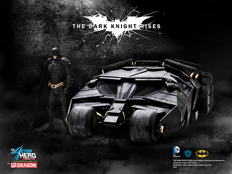 http://news.toyark.com/wp-content/uploads/sites/4/2015/01/Dark-Knight-Rises-Batman-and-Tumbler-Dragon-Models-002.jpg