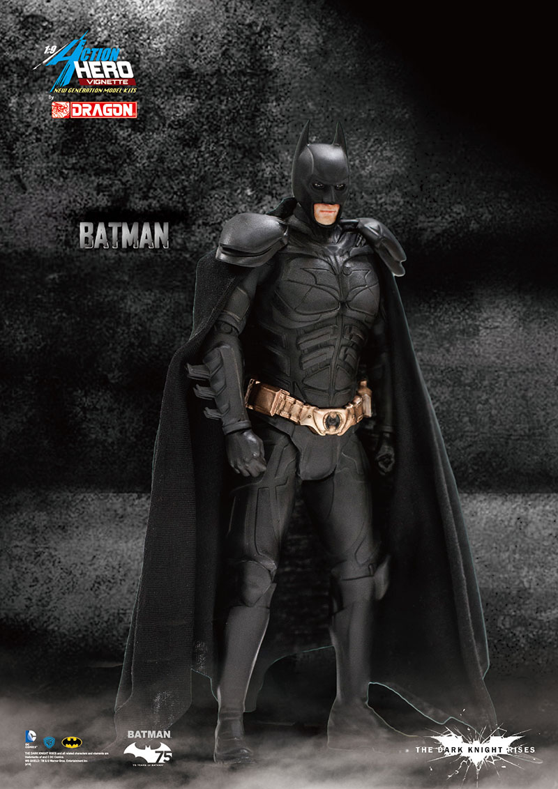 http://news.toyark.com/wp-content/uploads/sites/4/2015/01/Dark-Knight-Rises-Batman-and-Tumbler-Dragon-Models-003.jpg