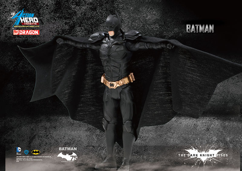 http://news.toyark.com/wp-content/uploads/sites/4/2015/01/Dark-Knight-Rises-Batman-and-Tumbler-Dragon-Models-004.jpg