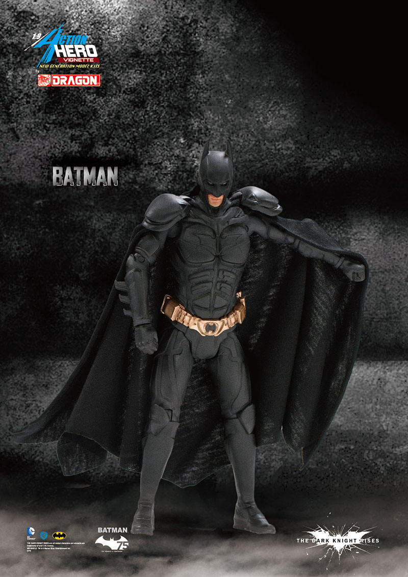 http://news.toyark.com/wp-content/uploads/sites/4/2015/01/Dark-Knight-Rises-Batman-and-Tumbler-Dragon-Models-005.jpg