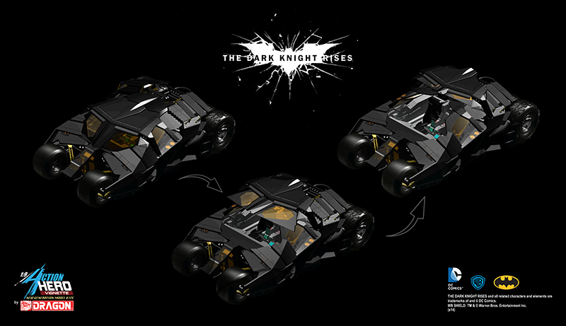 http://news.toyark.com/wp-content/uploads/sites/4/2015/01/Dark-Knight-Rises-Batman-and-Tumbler-Dragon-Models-006.jpg