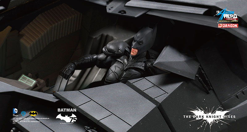 http://news.toyark.com/wp-content/uploads/sites/4/2015/01/Dark-Knight-Rises-Batman-and-Tumbler-Dragon-Models-008.jpg