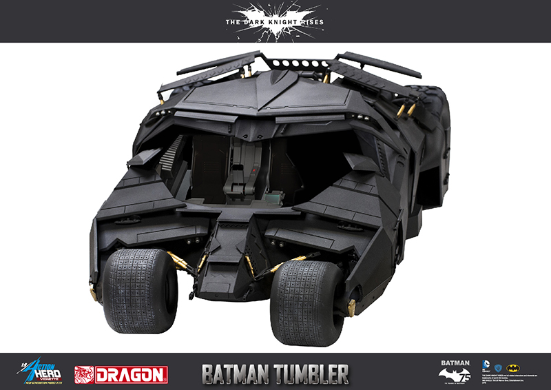 http://news.toyark.com/wp-content/uploads/sites/4/2015/01/Dark-Knight-Rises-Batman-and-Tumbler-Dragon-Models-009.jpg