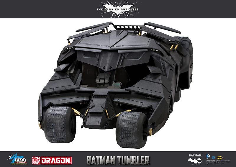 http://news.toyark.com/wp-content/uploads/sites/4/2015/01/Dark-Knight-Rises-Batman-and-Tumbler-Dragon-Models-010.jpg