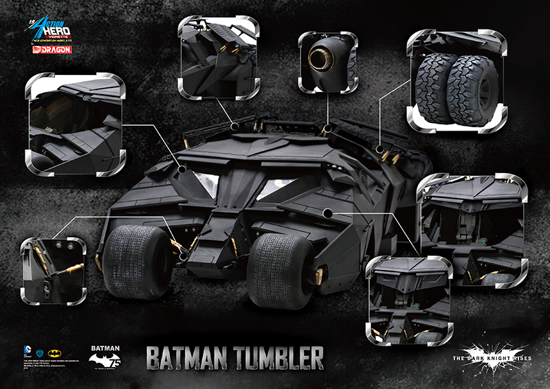 http://news.toyark.com/wp-content/uploads/sites/4/2015/01/Dark-Knight-Rises-Batman-and-Tumbler-Dragon-Models-011.jpg