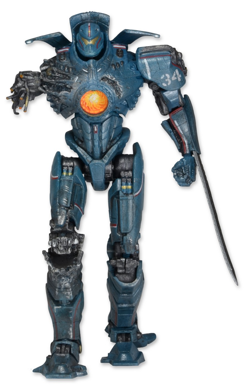 http://news.toyark.com/wp-content/uploads/sites/4/2015/01/NECA-PAcific-Rims-Series-6-Gipsy-Danger-1.jpg