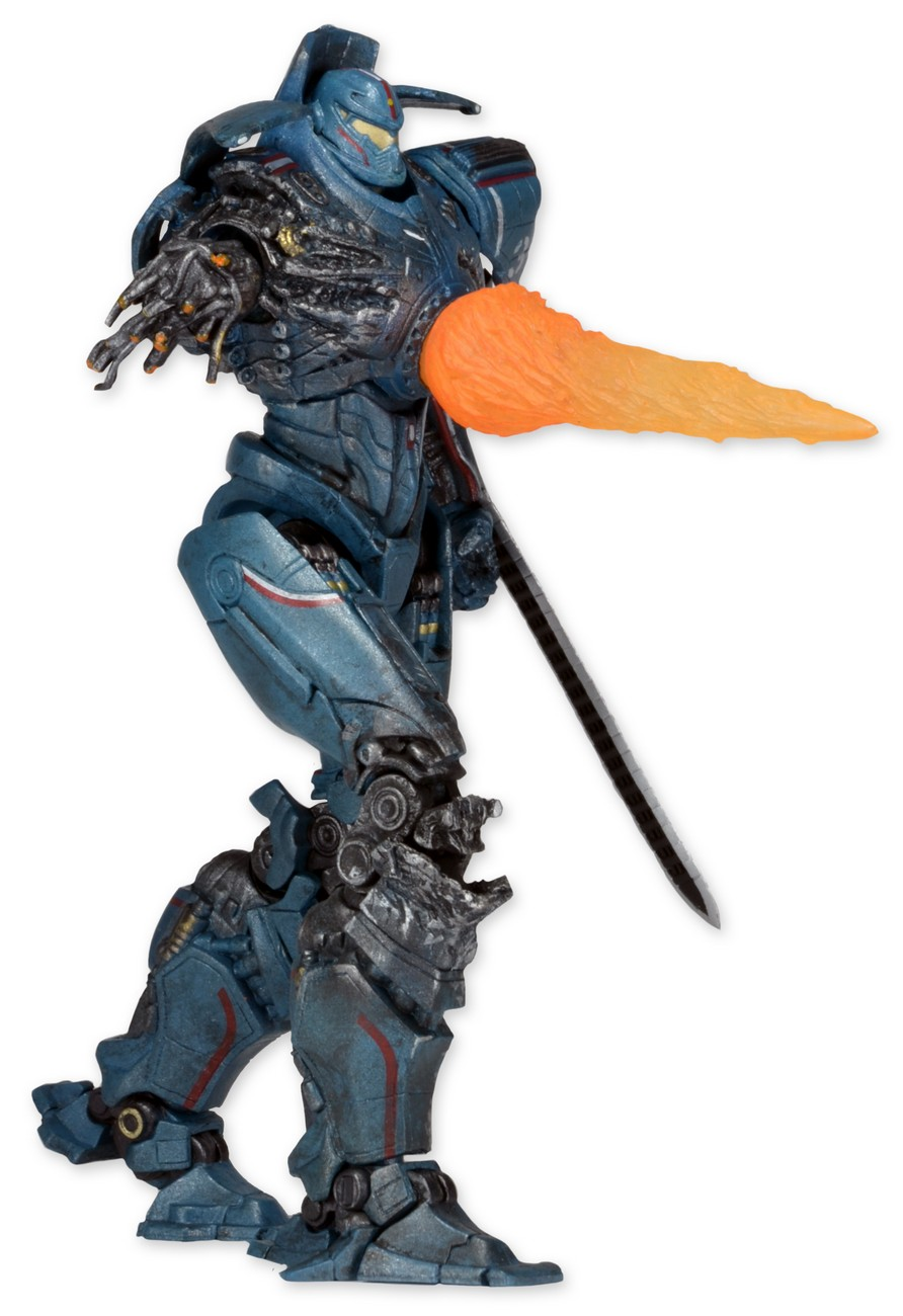 http://news.toyark.com/wp-content/uploads/sites/4/2015/01/NECA-PAcific-Rims-Series-6-Gipsy-Danger-2.jpg