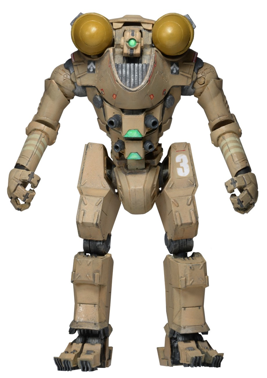 http://news.toyark.com/wp-content/uploads/sites/4/2015/01/NECA-PAcific-Rims-Series-6-Horizon-Brave-1.jpg