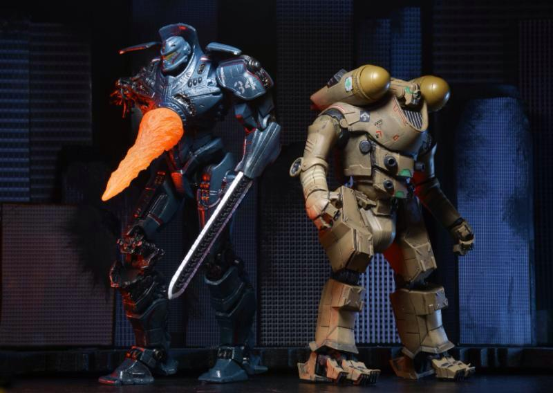 http://news.toyark.com/wp-content/uploads/sites/4/2015/01/NECA-PAcific-Rims-Series-6-Jaegers.jpg