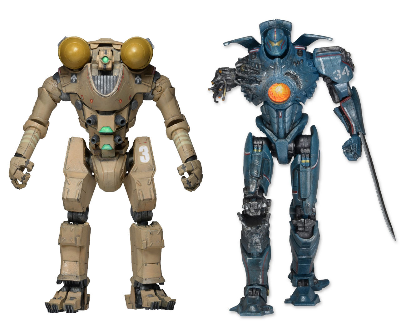 http://news.toyark.com/wp-content/uploads/sites/4/2015/01/NECA-Pacific-Rims-Series-6-Jaegers-2.jpg