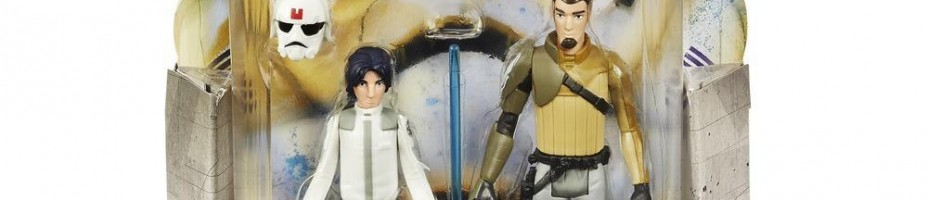 Star Wars Rebels Saga Legends Ezra and Kanan1