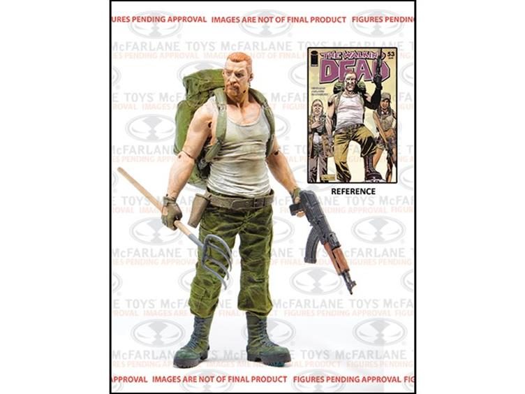 http://news.toyark.com/wp-content/uploads/sites/4/2015/01/Walking-Dead-Comic-Series-Abraham-Ford.jpg